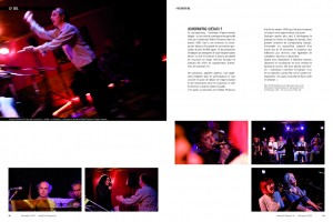 M. Génon Le 13 du Mois JAnvier 2011 - copie2